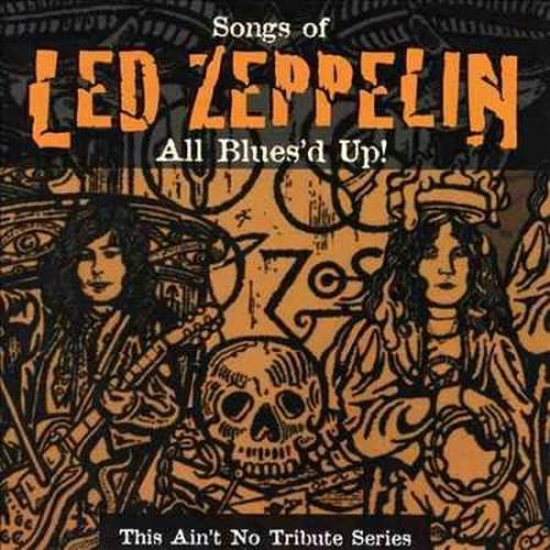 All-Bluesd-Up-songs-of-Led-Zeppelin-All-BluesD-Up-Songs-Of-Led-Zeppelin-New