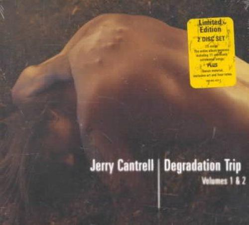 Degradation-Trip-Vols-1-2-Jerry-Cantrell-New-Sealed-Compact-Disc-Free-Shi