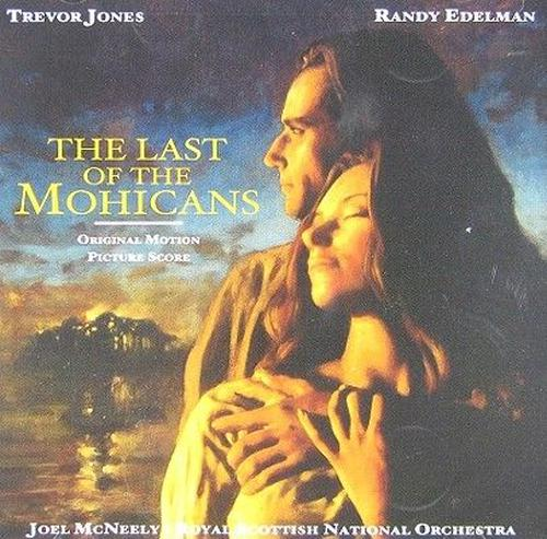 Last-of-the-Mohicans-osc-Trevor-Jones-New-Sealed-Compact-Disc-Free-Shippin