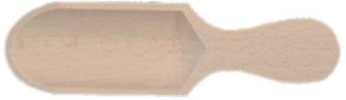Fox-Run-Fox-Run-Scoop-6-1-4-Inch-Wooden-NEW