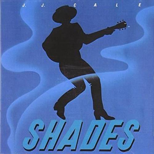 Shades-J-j-Cale-New-Sealed-CD-Free-Shipping