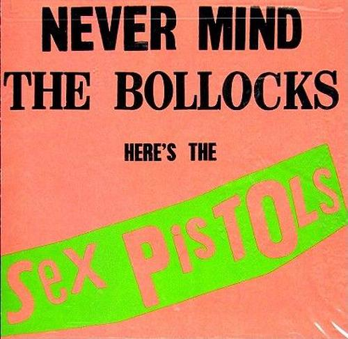 Never-Mind-the-Bollocks-Heres-the-Se-Pistols-Sex-New-Sealed-Compact-Disc-Fr