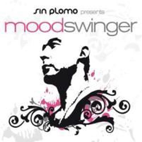 Moodswinger-Sin-Plomo-Presents-New-Sealed-Compact-Disc-Free-Shipping