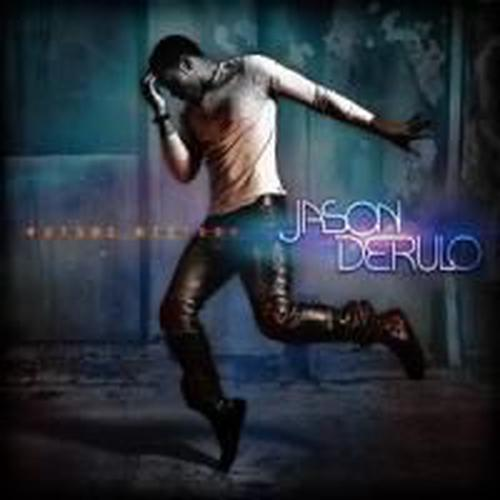 Future-History-Jason-Derulo-New-Sealed-CD