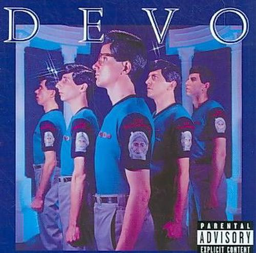 New-Traditionalists-Devo-New-Sealed-CD-Free-Shipping