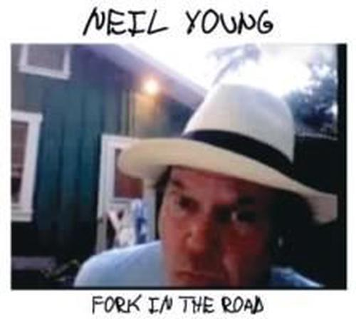 Fork-In-The-Road-Neil-Young-New-Sealed-CD