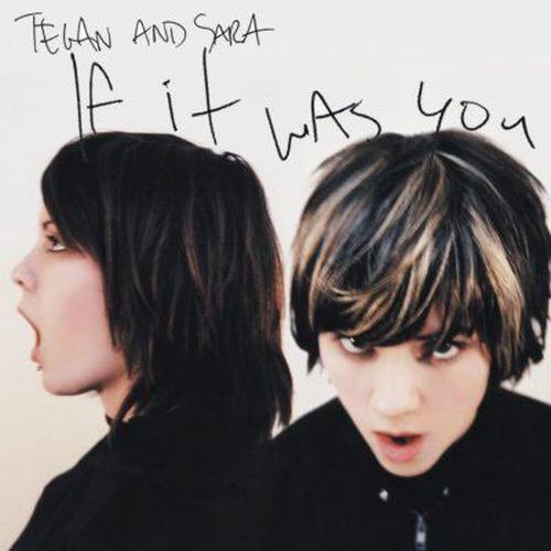 If-It-Was-You-And-Sara-Tegan-New-Sealed-CD-Free-Shipping