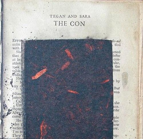 The-Con-And-Sara-Tegan-New-Sealed-Compact-Disc-Free-Shipping