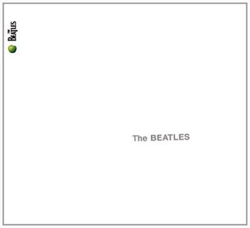 The-White-Album-Stereo-Remaster-Beatles-New-Sealed-Compact-Disc-Free-Shippin