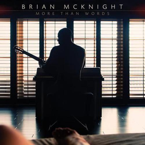 More-Than-Words-Brian-Mcknight-New-Sealed-CD-Free-Shipping
