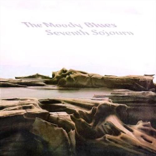 The-Seventh-Sojourn-Remastered-Blues-Moody-New-Sealed-CD-Free-Shipping