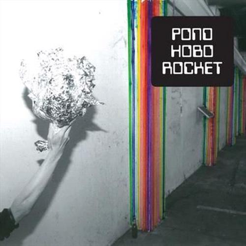 Hobo-Rocket-Pond-New-Sealed-Compact-Disc-Free-Shipping