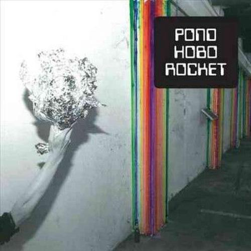 Hobo-Rocket-Pond-New-Sealed-CD-Free-Shipping