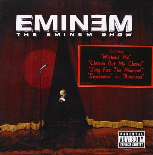 The-Eminem-Show-Eminem-New-Sealed-CD