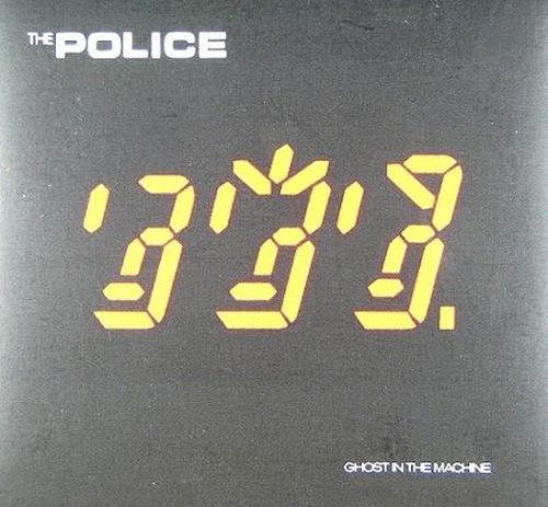 Ghost-in-the-Machine-Police-New-Sealed-CD