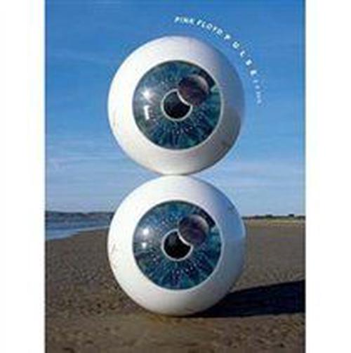 Pink-Floyd-Pulse-Digital-Versatile-Disc-DVD-Region-2-Brand-New-Free-Shippin