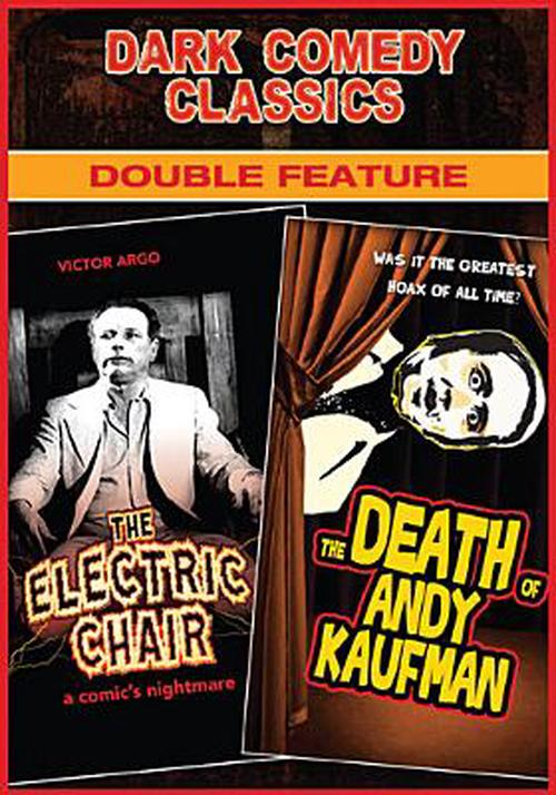 Dark-Comedy-Double-Feature-DVD-Region-1-Brand-New-Free-Shipping