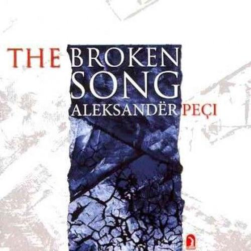 Broken-Song-Aleksander-Peci-New-Sealed-CD-Free-Shipping