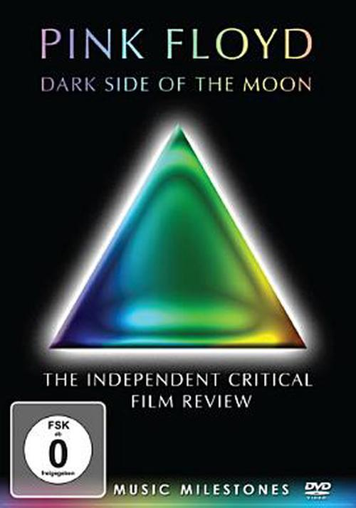 Pink-Floyd-Dark-Side-of-the-Moon-Independent-Critical-Film-Digital-Versa