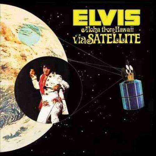 Aloha-from-Hawaii-Via-Satellite-Presley-Elvis-New-Sealed-CD-Free-Shipping
