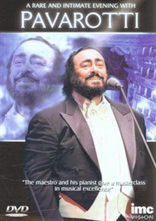 Pavarotti-A-Rare-and-Intimate-Evening-With-Digital-Versatile-Disc-DVD-Regio