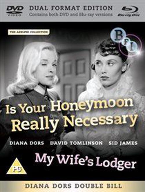 Is-Your-Honeymoon-Really-Necessary-My-Wifes-Lodger-Blu-ray-Disc-Blu-ray-Re