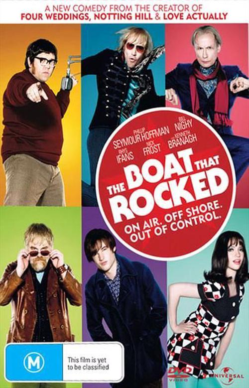 The-Boat-That-Rocked-DVD-Region-4-New-Sealed
