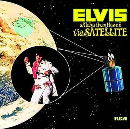 Aloha-from-Hawaii-Via-Satellite-the-Alternate-Aloh-Presley-Elvis-New-Sealed