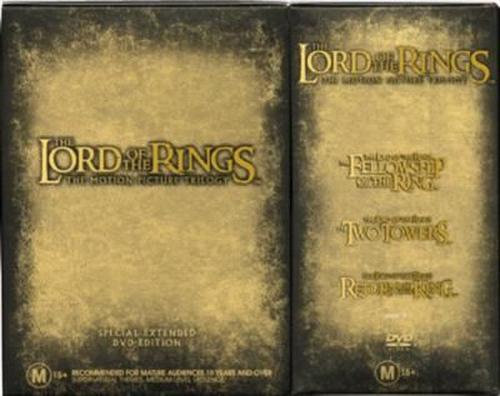 Lord-of-the-Rings-Trilogy-Pack-NEW-DVD