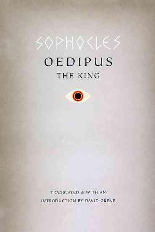 Oedipus-the-King-NEW-by-Sophocles