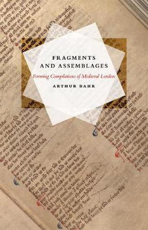 NEW-Fragments-and-Assemblages-Forming-Compilations-of-Medieval-London-by-Arthur