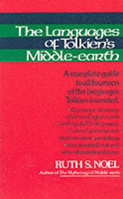 NEW-The-Languages-of-Tolkiens-Middle-Earth-A-Complete-Guide-to-All-Fourteen-of
