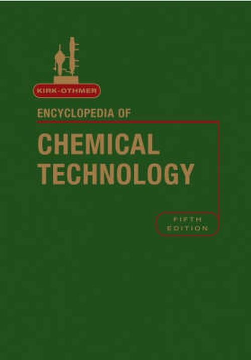NEW-Kirk-Othmer-Encyclopedia-of-Chemical-Technology-by-Kirk-Othmer-Publishing-Ha