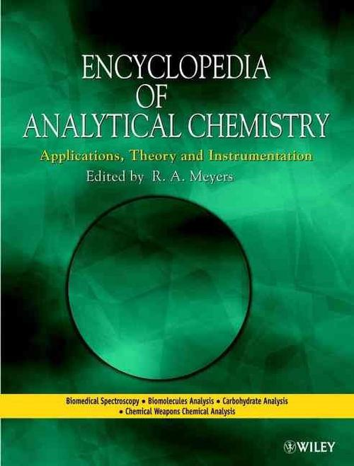 NEW-Encyclopedia-of-Analytical-Chemistry-Applications-Theory-and-Instrumentat