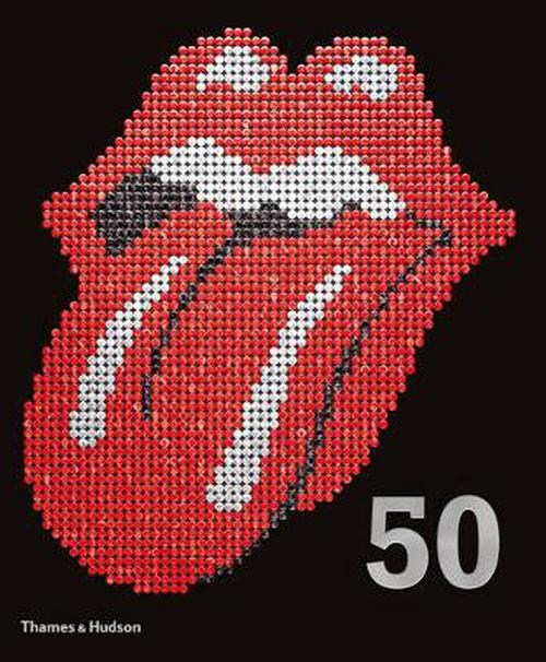 Rolling-Stones-50-NEW-by-The-Rolling-Stones
