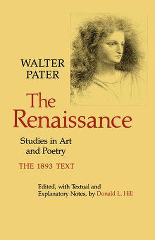 essays on renaissance and reformation They also popularized the study of subjects common to classical education individualism individualism is the belief in the primary importance of the individual and.