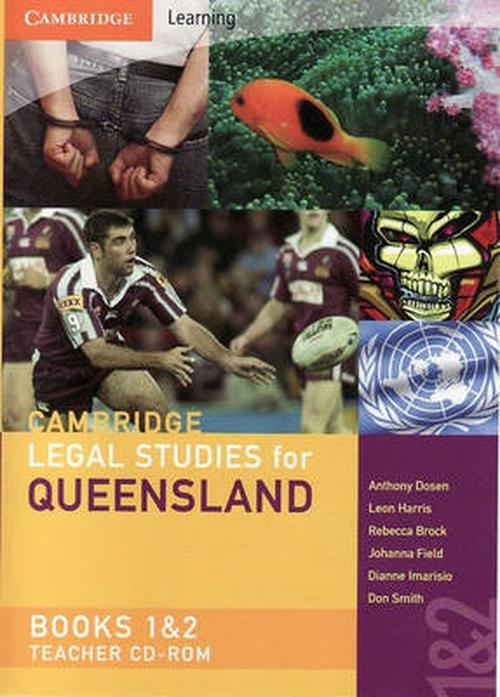 legal studies queensland summary View carl judge's profile on linkedin,  • legal studies in policing  queensland police service.