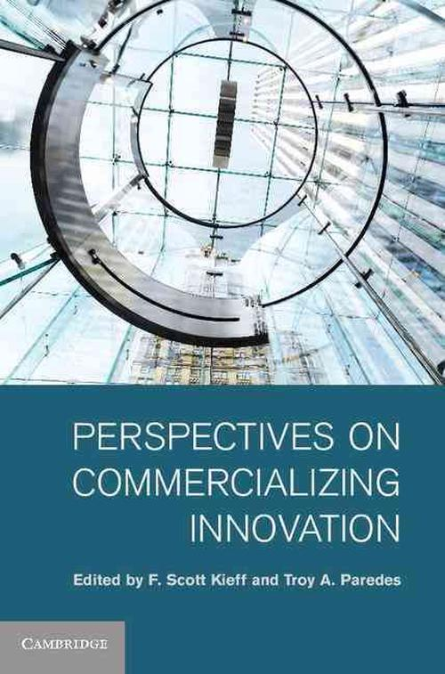 Perspectives-on-Commercializing-Innovation-NEW
