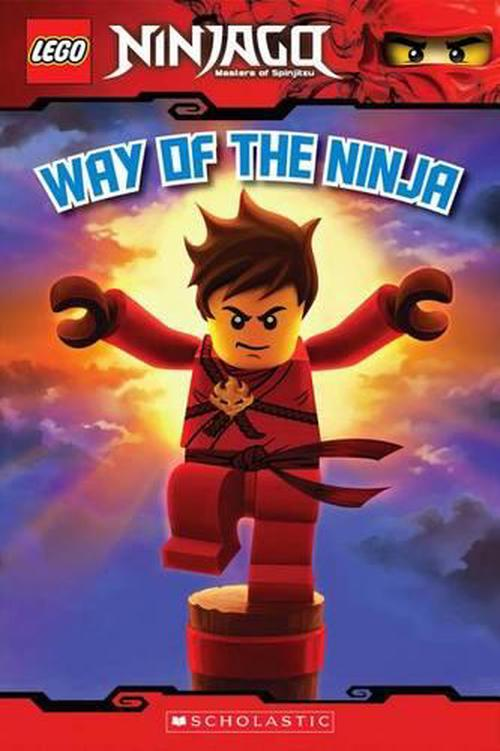 Lego-Ninjago-Reader-1-Way-of-the-Ninja-NEW