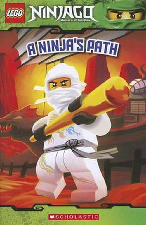 Lego-Ninjago-A-Ninjas-Path-Reader-5-NEW