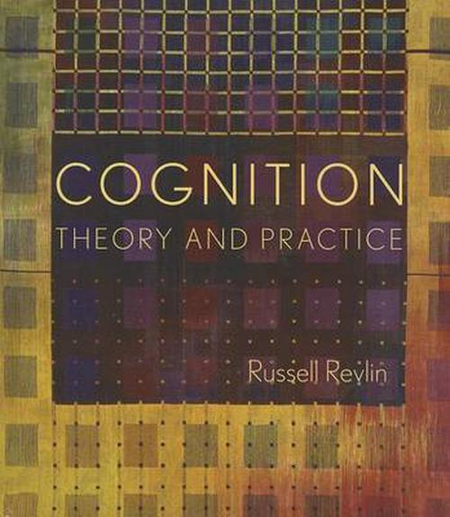 social cognitive theory essay Bandura's social cognitive theory puts more emphasis on social origins of behavior his social cognitive approach focuses on cognitive factors that are central to.