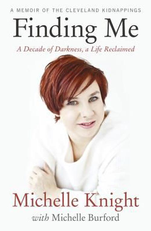 finding me a decade of darkness a life reclaimed pdf