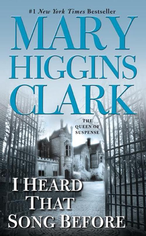 I-Heard-That-Song-Before-NEW-by-Mary-Higgins-Clark