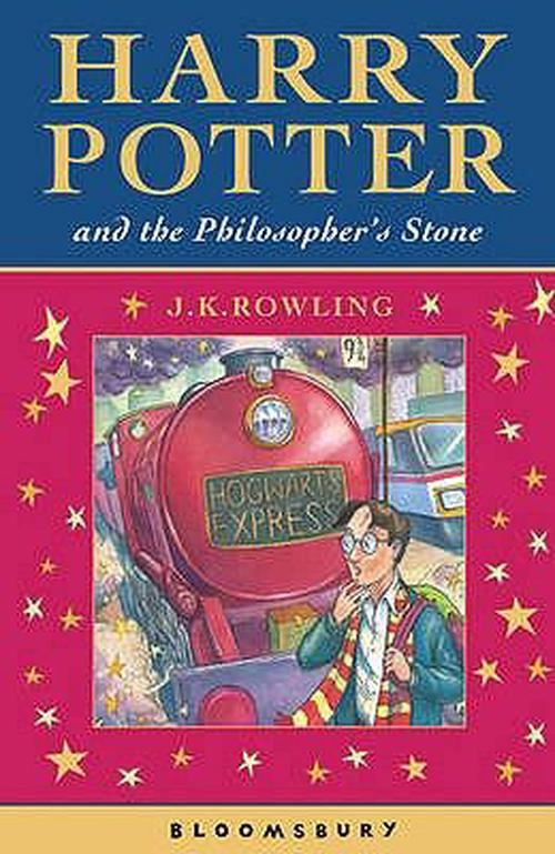 Harry-Potter-and-the-Philosophers-Stone-NEW