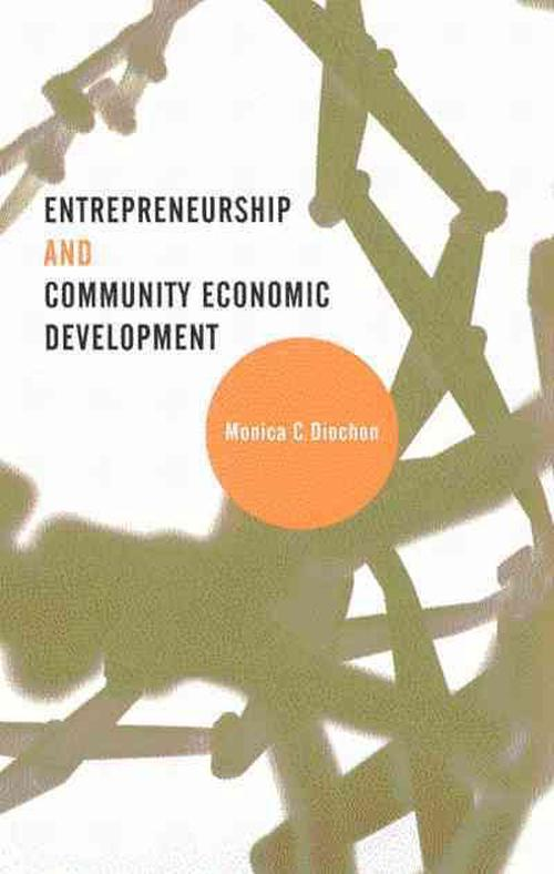 Entrepreneurship-and-Community-Economic-Development-NEW