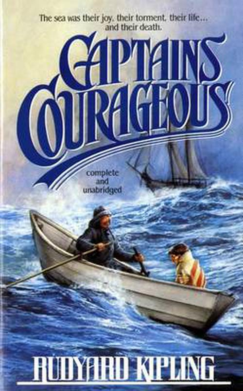 Captains-Courageous-NEW-by-Rudyard-Kipling