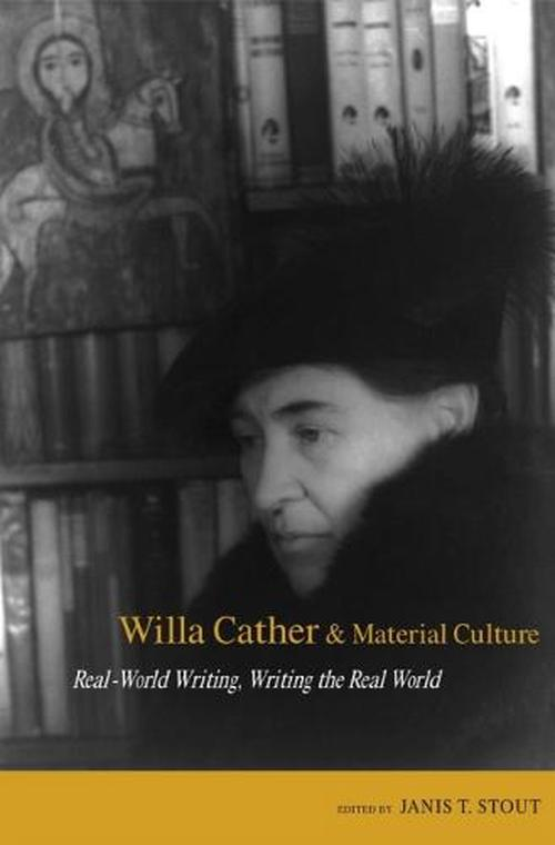 the legacy of willa cather essay Willa cather is well known author, mostly recognized for her novels based on the pioneer life of great plains cather's first novel, alexander's bridge, was published in 1912.