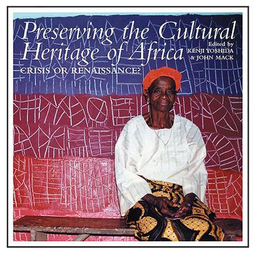 essays on south african heritage