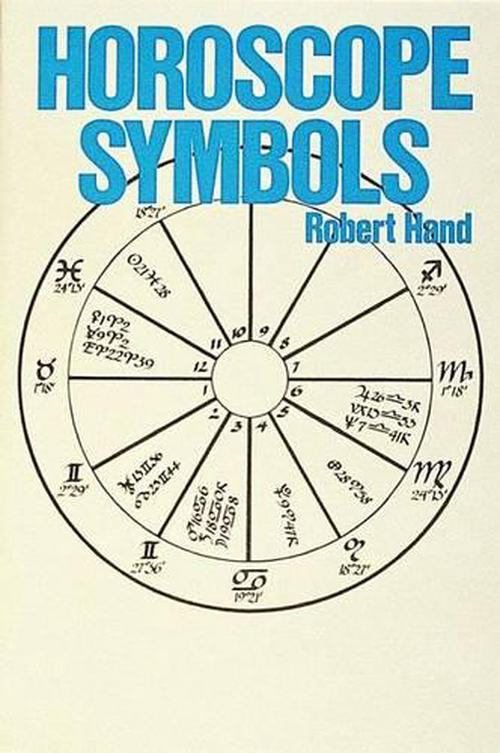 essays on astrology robert hand Horoscope symbols by robert hand, 9780914918165, available at book depository with free delivery worldwide essays on astrology robert hand 16 jan 1997.