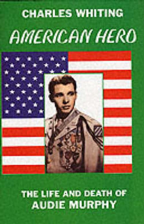 the life of service of audie murphy Audie leon murphy, the seventh of twelve children of emmett pat,  a sharecropper, and josie murphy, was born june 20, 1924, in a texas cotton field leon, as audie was known until he went into the army, had chores to do at an early age, and when he was five years old, he was hoeing and picking cotton alongside his parents and siblings.